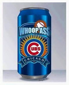 Open when needed! Chicago Cubs Fans, Chicago Cubs World Series, Chicago Cubs Baseball, Chicago Bears, Baseball Odds, Baseball Players, Open When, Cub Sport, Cubs Team