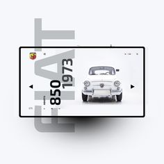 UI / UX | 2 on Behance