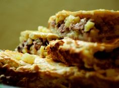 How to prepare kubete – Tatar meat pie and potato - http://predlog.com/how-to-prepare-kubete-tatar-meat-pie-and-potato-7.html  #CulinaryRecipes, #Food, #HOWTO