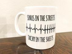 b5849863be3 Coffee Mug