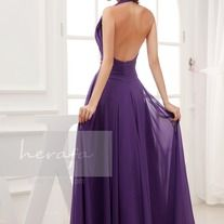 Welcome to My shop--Herafa,custom shop store.(FREE--custom size and color) More than three thousand exquisite wedding dress, evening dress, prom dress, cocktail dress, waiting for you to enjoy the visual feast.   Customized styles service available.  DETAILS: material :crystal and  back :zi...
