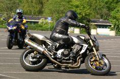 Unsere verschiedenen Motorradtrainings in Würzburg und Süddeutschland ... Motorcycle, Vehicles, Motorcycles, Car, Motorbikes, Choppers, Vehicle, Tools