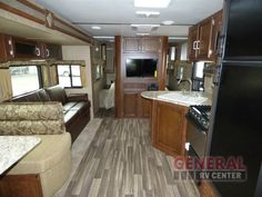 New 2016 Keystone RV Outback Ultra Lite 276UBH Travel Trailer at General RV | North Canton, OH | #134007