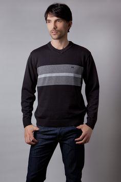 Coleção tricot Outono Inverno Kardiê 2014. Ref. 8482. 2014 Fall Winter Collection tricot Kardiê.