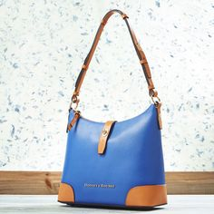 Dooney & Bourke handbags and accessories at prices easy to love. Easy To Love, Dooney Bourke, Top Rated, Handbags, Accessories, Fashion, Moda, Fashion Styles, Hand Bags