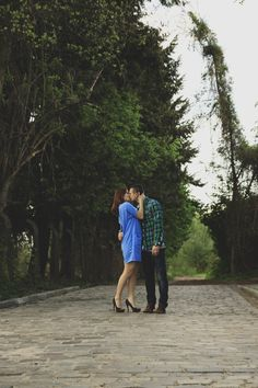 Engagement session photo. Anna Pawlewska Photography  www.facebook.com/annafotografuje