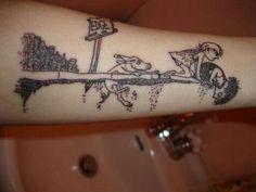 Shel Silverstein, Tatoo Henna, Get A Tattoo, Arm Tattoo, Epic Tattoo, Tattoo Man, Samoan Tattoo, Polynesian Tattoos, Tattoo Life