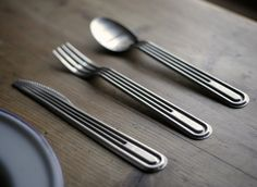 cutlery process - Google Search