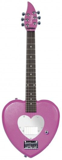 Pink Superstore Features Daisy Rock Guitars For Girls, Pink Guitars, Acoustic Guitars, Pink Acustic Guitars, Daisy Rock Pink Guitar & More. Pink Guitar, Guitar Diy, Music Guitar, Cool Guitar, Playing Guitar, Custom Guitars, Guitar Strings, Guitar Lessons, Music Stuff