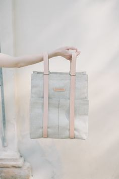 Thisispaper Lookbook: Bags  Rucksacks