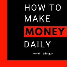 Are you ready to make money? 🤷♀️🤷 weekly or monthly income up to ₹500 to ₹25,000. Contact Us: +91 9442444904 #sharemarket #stockmarket #nifty #sensex #niftyfifty #investment #investing #trading #indianstockmarket #money #investor #sharemarkettips #marketnews #bhfyp Online Share Trading, Market Trader, Forex Trading Signals, Investors, Stock Market, Nifty, Earn Money, This Is Us, How To Make Money