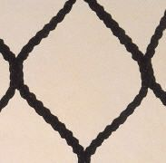 Affordable high quality nets online from Endurance Nets located in central NJ.  Premium netting at affordable prices