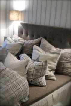 http://villapaprika.no/wp-content/uploads/2014/09/bedroom-7.8.14.jpg