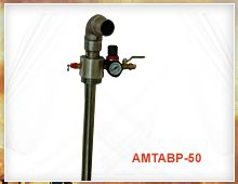 The Air Operated Barrel Pump is mainly portable in nature, smaller in size and of light weight. These pumps are made with aluminium, zinc plated steel tube generally used for carrying gasoline, vegetable oil, alcohol, hydraulic oil, acid, engine oil, diesel oil, etc. #Air_Operated_Barrel_Pump http://ezinearticles.com/?Understanding-the-Features-of-Different-Types-of-Pumps-According-to-Its-Usage&id=8641369