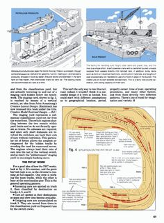 48 Top-Notch Track Plans by Modellismoferroviario.it - issuu