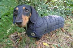 Our water resistant jacket is a 'must-have' for doing the ski season in style Warm hand-quilted black breathable water resistant fabric Stylish collar detail with matching lining …