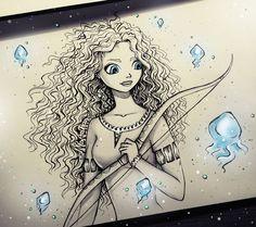 http://natalico.deviantart.com/art/Merida-523266014