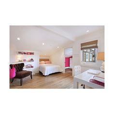 bedroom | Tumblr ❤ liked on Polyvore