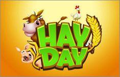 download hay day mod apk data obb