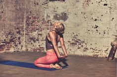 Common Beginner Workout Mistakes: Doing Too Much Too Soon; Not Listening to Your Body; How to Avoid the 4 Most Common Beginner Workout Mistakes My Fitness Pal, Fitness Nutrition, Nutrition Tips, Health Tips, Fit Girl Motivation, Health Motivation, Female Personal Trainer, Fat Burning Tips, Hard Workout