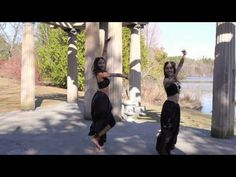 (1) Taal se taal mila   Taal   A.R. Rahman @itsnatashab Choreography - YouTube