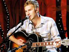 Jason Wade of Lifehouse...One of the most beautiful people I have ever met both in looks and his heart!