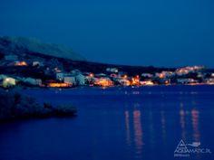 Jedziesz z Nami do Chorwacji? Śpiesz się - liczba miejsc ograniczona! Rezerwacje przyjmujemy codziennie od 10.00 - 18.00: TELEFON: +48 880 000 899 E-MAIL: aquamatic@aquamatic.pl  http://www.aquamatic.pl/noclegi-metajna