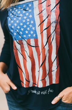 Every day, thousands of people in the military lay down their lives to serve our country. Those who've lost their lives leave behind more than a legacy... they leave behind a family. Every purchase from Sevenly's new collection helps bring healing to a child grieving the death of their hero.