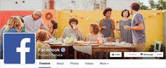 Ultimate Guide to Social Media Image Sizes Social Media Examiner