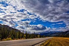 mountain-road-3-edit-2-edit.jpg (1600×1067)