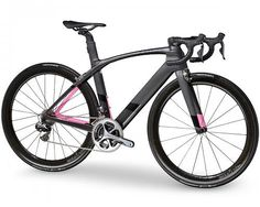 Trek launches radically redesigned Madone + video | road.cc