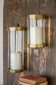 Click To Shop Candle Holders By Hudson And Vine Classic Home Decor Bring Soft