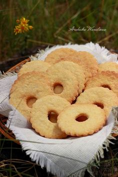 Marzipan, Cake Recipes, Dessert Recipes, Desserts, Food Cakes, Bagel, Biscuits, Good Food, Sweets