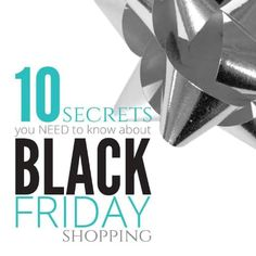 Black Friday Online Shopping Secrets Air Fryer Review, Black Friday Shopping, Need To Know, The Secret, Online Shopping, Net Shopping