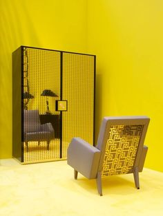 Versace Home Collection 2013