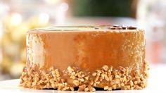 Koffie Verkeerd met een kick Candle Holders, Sugar, Candles, Holland, The Nederlands, Porta Velas, Candy, The Netherlands, Netherlands