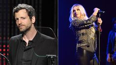 """""""Kesha is already 'free' to record and release music without working with Dr. Luke as a producer if she doesn't want to,"""" producer's lawyer says"""