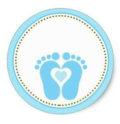 Thousands of # types # # # # # # # # – baby shower Juegos Baby Shower Niño, Fotos Baby Shower, Imprimibles Baby Shower, Baby Boy Shower, Baby Boy Scrapbook, Kids Planner, Baby Shower Souvenirs, Baby Boy Cards, Baby Boy Themes