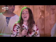 KL Band: Šťastné pery - YouTube The Creator, Band, Youtube, Tinkerbell, Sash, Bands, Orchestra, Youtubers, Youtube Movies