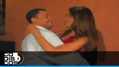 Niña Bonita, Binomio De Oro De América - Vídeo Oficial Colombian Breakfast, Colombian Women, Book Memes, Youtube, Actresses, Songs, Couples, Model, Salsa
