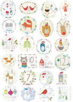 advent2014-sallypayne14: