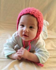 364 Best Crochet - Hats - Children images  941c415f7e33