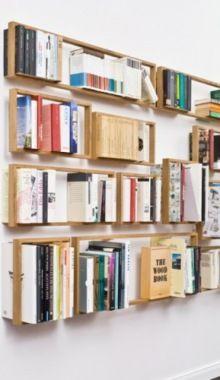 regal holz rinde rinde pinterest regal regal selber bauen und selber bauen. Black Bedroom Furniture Sets. Home Design Ideas