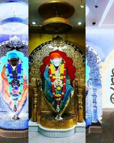 Hanuman Hd Wallpaper, Sai Baba Hd Wallpaper, Radhe Krishna Wallpapers, Lord Krishna Wallpapers, Love Wallpaper, Good Morning Beautiful Pictures, Good Morning Flowers Gif, Beautiful Beach Pictures, Good Morning Image Quotes