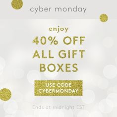 Shop our Cyber Monday sale now until midnight!  . . #saharatea #wellness #tea #wellnesstea #toronto #shoplocal #cybermonday #cybermondaydeals #holiday #gifts #giftboxes #sale