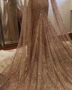 "6,891 Likes, 33 Comments - Loving Haute Couture (@lovinghautecouture) on Instagram: ""#ChieFilomeno wearing #BoomSason ✨ #starmagicball2017 @boomsason"""