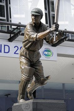 Australian cricket great Bill Ponsford at Melbourne Cricket Ground Melbourne Victoria, Victoria Australia, 1956 Olympics, 8k Wallpaper, Play N Go, Frozen In Time, Football Match, Olympic Games, Cricket
