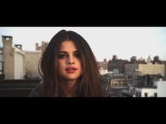 Selena Gomez - Adidas NEO (Fall 2014 Commercial)