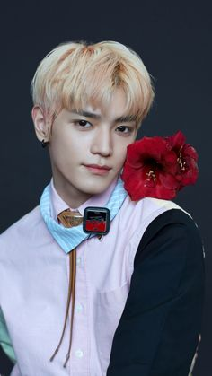 NCT Wallpapers — Can't tell which is more beautiful, them or the. Best Track, Harpers Bazaar, Taeyong, Boy Groups, Wattpad, Disney Princess, Model, Beautiful, Nct 127