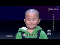 INSPIRASI : Children kindness heart (Kebaikan hati anak kecil yang luar biasa) - YouTube